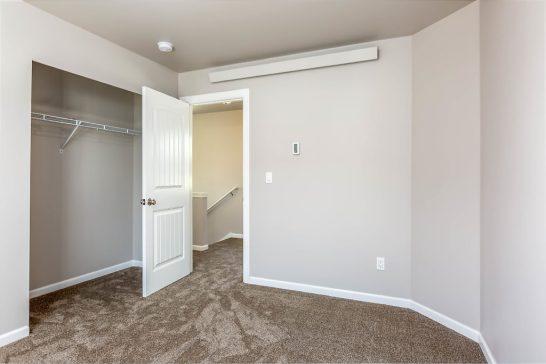 Bedroom 3...
