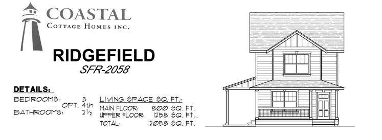 Ridgefield